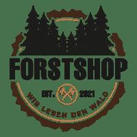 ForstShop.net